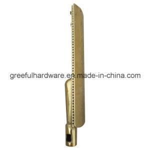 Hot Sale Cast Copper Burner China Manufacture