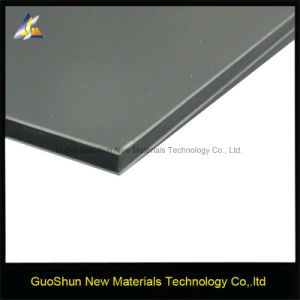 China Manufacture Good Quality Aluminum Panel pictures & photos