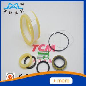Original Tcm Overhaul Kit 230c8-59801