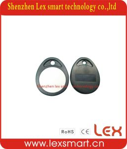 Best China Cheap 13.56MHz NFC RFID Tags