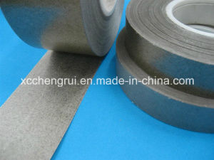 Electrical Fireproof Insulating Mica Tapes pictures & photos