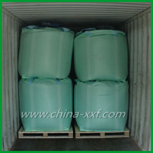 Fertilizer Urea 46%, Competitive Urea Fertilizer Prices pictures & photos