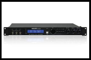 Processor for Karaoke (DSP9000)