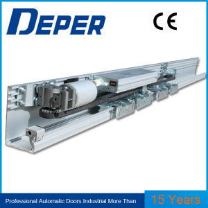Deper Europen Standard Automatic Sliding Door Opener pictures & photos