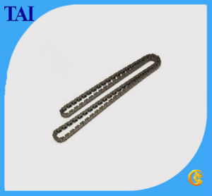 China Motorcycle Timing Chain (06B-1*58L) pictures & photos