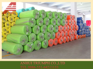 EVA Foam Sheet Roll for Underlay and Package pictures & photos