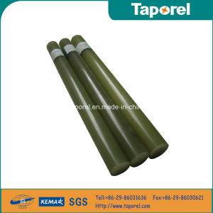 High Strength FRP Fiberglass Bar