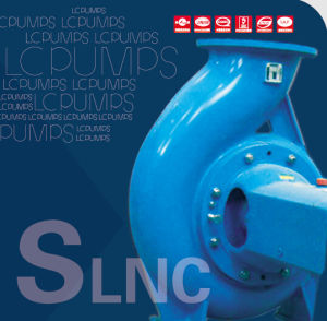 New and Wide Rang of Centrifugal Pumps pictures & photos