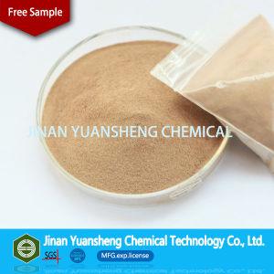 CAS 9084-06-4 Concrete Admixture Naphthalene Superplasticizer pictures & photos