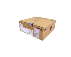 Cisco Router Cisco 2921-CME-SRST/K9