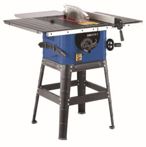 Table Saw/Bench Saw (DX554) 250mm/CE Approved pictures & photos