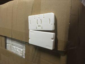 Mini Wall Mount Fiber Splice Box 2 Port pictures & photos