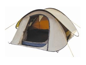 4 Person Pop up Camping Tent (MW4017) pictures & photos