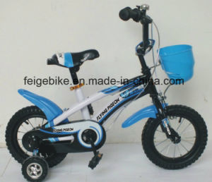 "Manufacture 12""/16""/20"" Hot Sale Children Bicycle Kids Bikes (FP-KDB-17092) pictures & photos"