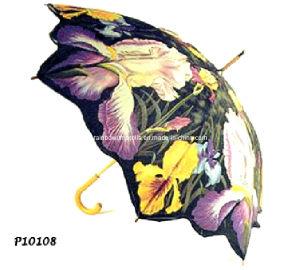 Lotus Leaf Umbmrella (10108)
