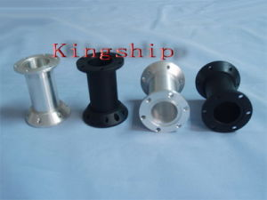 Stainless Steel/Brass/Bronze/Aluminum CNC Machining Parts pictures & photos