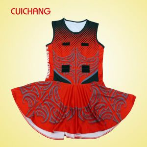 Women Tennis/Netball Dress, Sport Dress