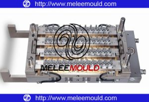 Plastic Pet Preform Injection Mould Tooling (MELEE MOULD-81) pictures & photos