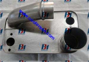 Plate Cooler|Flat Plate Heat Exchanger|Oil Cooler 5010437354
