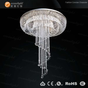Crystal Chandelier (OM935) pictures & photos