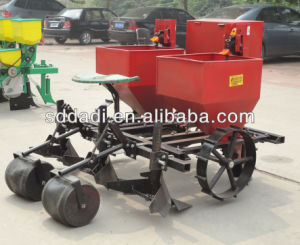 2cm Series of 2 Rows Potato Planter for Africa Market on Promotion pictures & photos