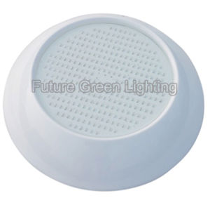RGB 300LED Underwater Pool Lamp for Concrete / Fibreglass Pool pictures & photos