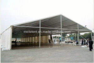 20*30m Aluminium Wedding Marquee 500 People Tents pictures & photos