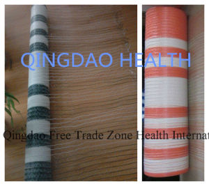 White Bale Wrap Net, White Bale Netting pictures & photos
