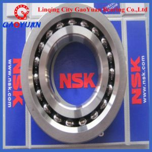 Original Packing! NSK/SKF//NTN/Koyo/IKO Deep Groove Ball Bearing (6208) pictures & photos