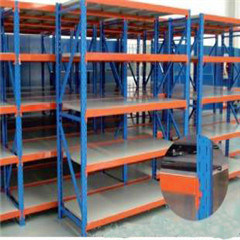 Storage Steel Rack with Light Duty and Medium Duty pictures & photos