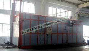 Automatic Homogenizing Furnace/ Aging Furnace/Aging Oven with Less Maintenance pictures & photos