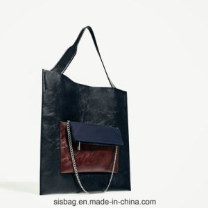 New Fashion Leisure Shopping Tote Bag for Women pictures & photos