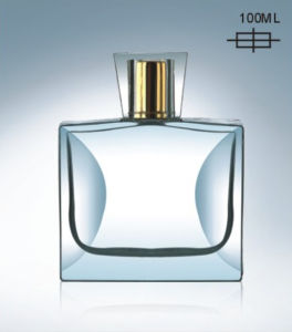G8 Glass Perfume Bottle pictures & photos