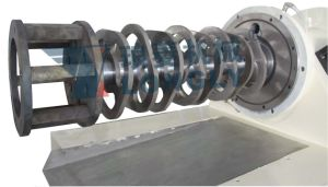 LSM-20BL Disk Type Horizontal Sand Mill pictures & photos