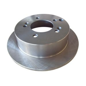 90111242; 569030; 90008005 Brake Disc, Brake Rotos for Opel, Vauxhall, Painting. Factory. Wholesale pictures & photos