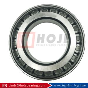 320/32c Inch Size High Speed Tapered Roller Bearing for Cars