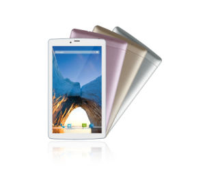 4G Zq73 Adroid 7 Inch Quad Core Tablet