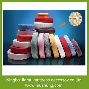 Knitting Tape for Mattress Ln-A02