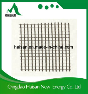 High Quality 75g Wall Insulation Material Alkali-Resistant Fiberglass Mesh with Ce pictures & photos