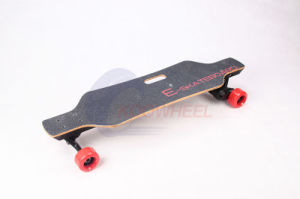 4 Wheels 1800W Electric Motorized Skateboard Smart Hoverboard Drift Scooter E-Skateboard pictures & photos
