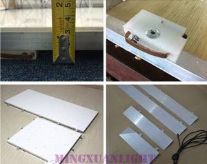 LED Starlit Effect Dance Floor Wholesale White Dance Floor pictures & photos