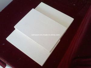 Top Quality Magnesium Oxide Decorative Panel pictures & photos