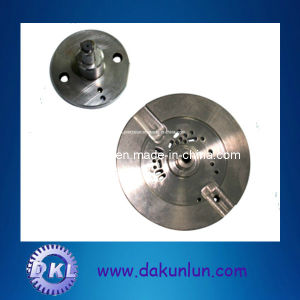 High Quality for CNC Auto Parts / Turning Parts pictures & photos