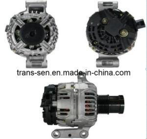 Bosch Auto Alternator (0-124-325-100 DRB5370 2C1T-10300-BA CA1779IR LRB00444 1-2724-01BO) pictures & photos