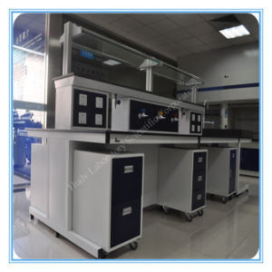 Good Quality with 3 Years Warranty Lab Furniture pictures & photos