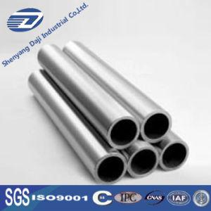 Titanium Sports Titanium Fasteners Intrameduilary Nail