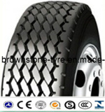 Bus and Truck Tires, TBR Tire, (7.00R16, 7.50R16, 8.25R16) pictures & photos