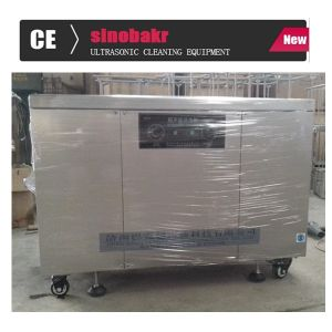 Hot Sale Bk4800 Ultrasonic Cleaners 380V/220V pictures & photos