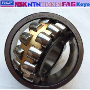 SKF Timken NSK Bearing Steel Spherical Roller Bearings (23227 23228 23229 23230) pictures & photos