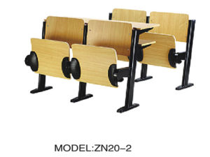 School/Student Table and Chair (ZN20-2) pictures & photos